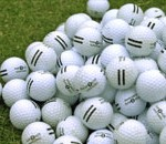 choosing the right golf ball
